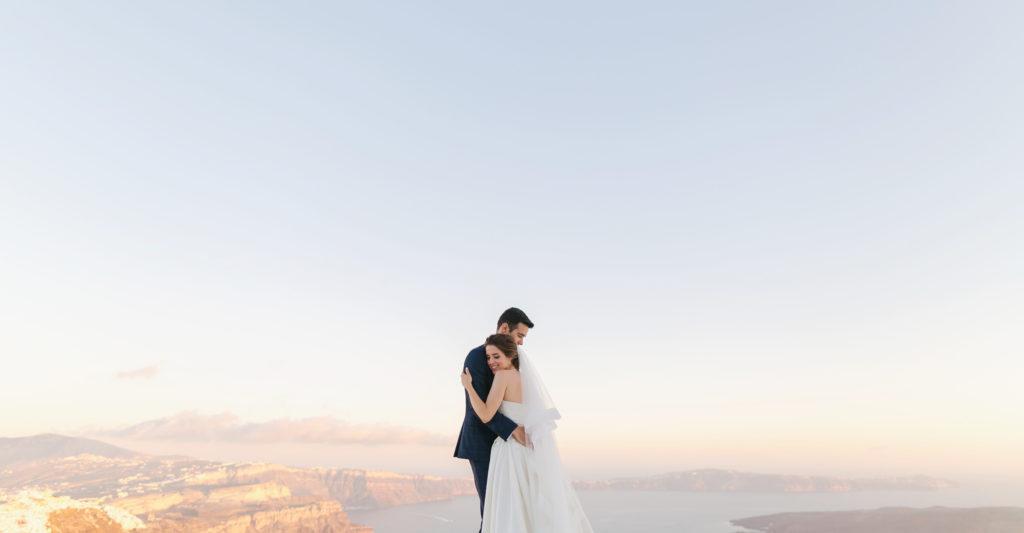 Kouitsis-Santorini-Thira