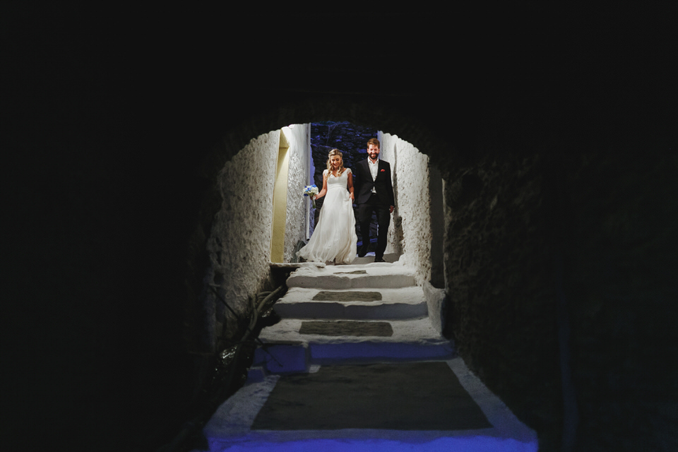 Emotional and happy moments of the bride and the groom at the photoshoot